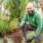 Stellenausschreibung: Facharbeiter im Garten- und Landschaftsbau (m/w/d)