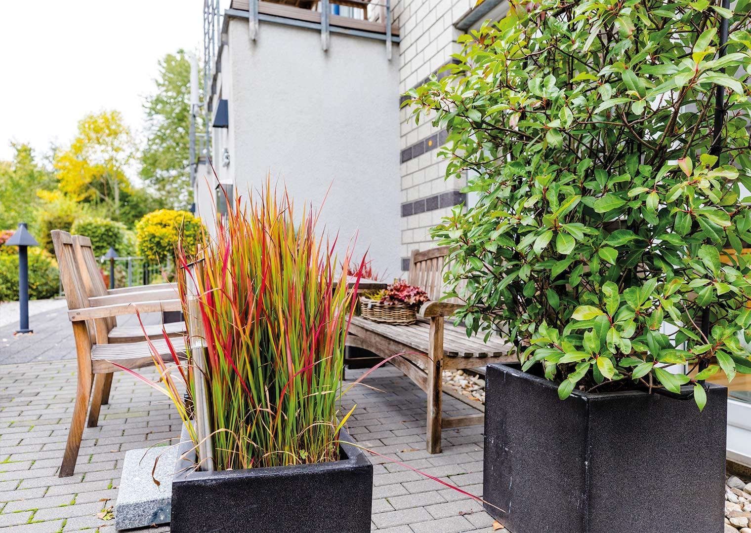 Link zur Bilddatei: menke_galabau_bochum_galeriebild_terrassen_verweilorte_bank