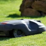 Mähroboter: 10 Gründe für den Einsatz
